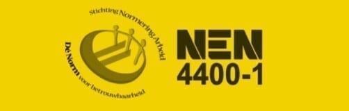 20215NEN 4400-1